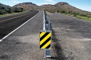 Roads & Safety